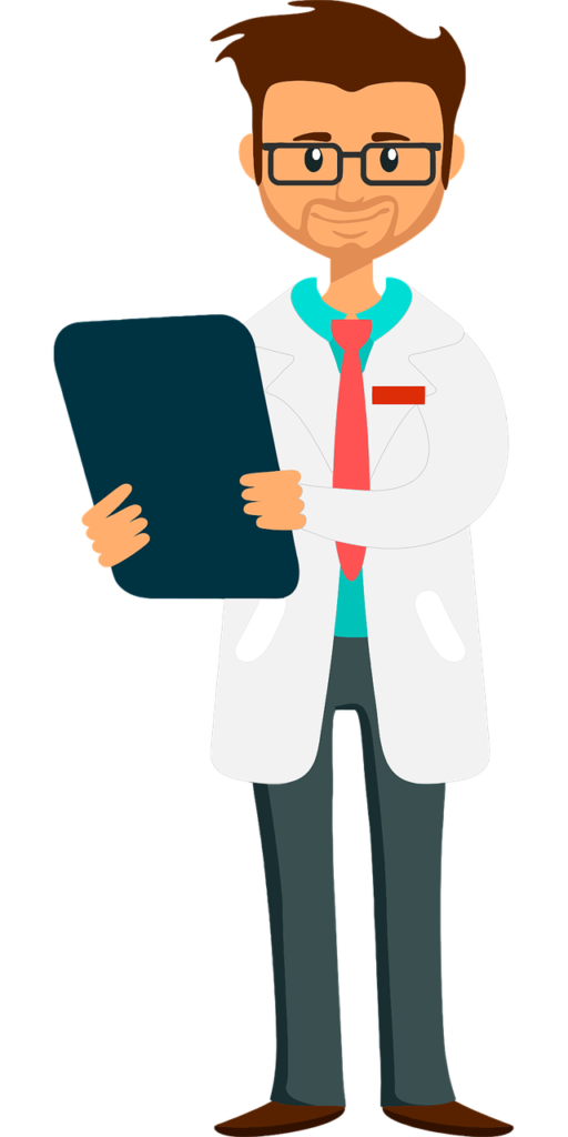 物理治療評估-新竹物理治療,運動傷害復健,坐骨神經痛,核心肌群訓練-全人物理治療所