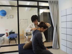 新竹物理治療│新竹運動治療│骨科物理治療│坐骨神經痛│核心肌群訓練-全人物理治療所